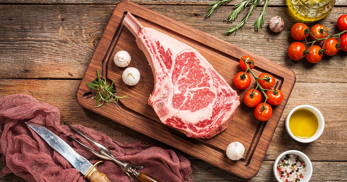 (2ページ目) 低カロリー・ダイエットのレシピ・作り方【簡単人気ランキング】|楽天レシピ