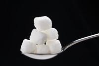甘いものがやめられない!砂糖依存症