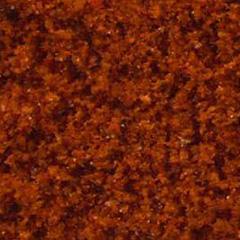 トウガラシ(カイエンペッパー)