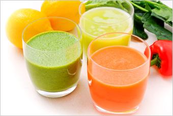 簡単!美味しい!野菜ジュースまとめ。(キャベツ) - NAVER まとめ